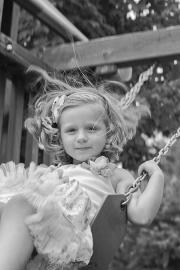 Swinggirl