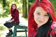 Website Image Ashley2