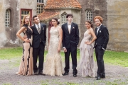 Lisashifflettphotographygroup2