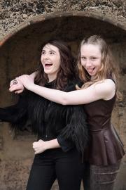 Thrones Fun