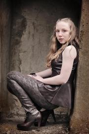 Thrones Kat3