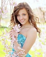 Lisa Shifflett Photography Jessa