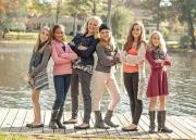 Girls001